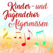 Kinder- und Jugendchor Algermissen